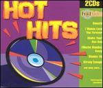 Hot Hits [2 CD]