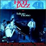 Hot Jazz on Blue Note