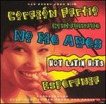 Hot Latin Hits 2001, Vol. 5