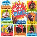 Hot Rockin' Blues