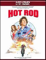 Hot Rod [HD]