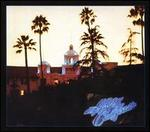 Hotel California [40th Anniversary Expanded Edition] [2 CD]