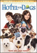 Hotel for Dogs [WS]