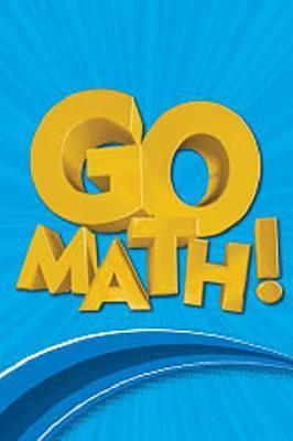 Houghton mifflin harcourt go math georgia student edition houghton mifflin harcourt go math georgia student edition standards practice book grade 5 fandeluxe Gallery