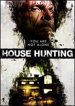House Hunting - Eric Hurt