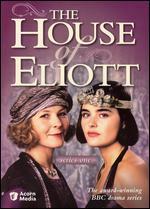 House of Eliott: Series 01