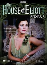 House of Eliott: Series 03