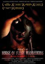 House of Flesh Mannequins
