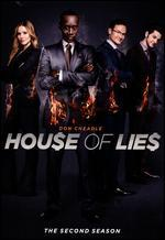 House of Lies: Season 02