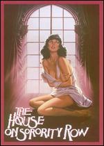 House on Sorority Row - Mark Rosman; Paul Schiff