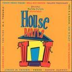 House Party 2 [Original Soundtrack]
