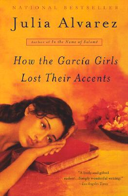 How the garcia girls lost their accents Nude Photos 40