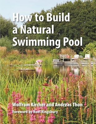 Natural Swimming Pools Impact Living Info Training Products Services