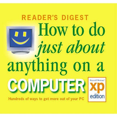 How to Do Just About Anything on a Computer - Reader's Digest