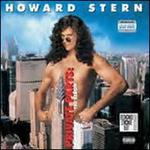 Howard Stern Private Parts [Original Soundtrack]