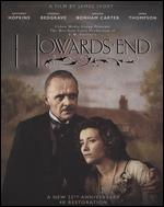 Howards End [Blu-ray] - James Ivory