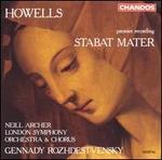 Howells: Stabat Mater