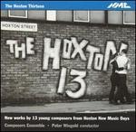 Hoxton Thirteen