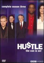 Hu$tle: Series 03