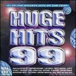 Huge Hits 1999