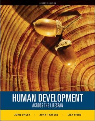 Human development across the lifespan book by john s dacey 11 human development across the lifespan dacey john s fandeluxe Image collections