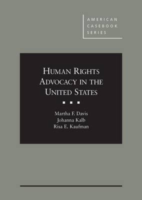 united states human rights essay Human rights essays – refugee crises print reference this  disclaimer:  explaining their rights and defining the legal obligation of states the united nations high commisioner for.