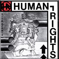 Human Rights - HR
