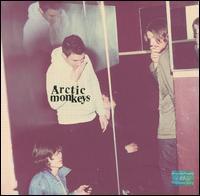 Humbug - Arctic Monkeys