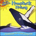 Humpback Holiday