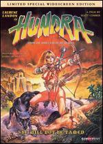 Hundra [DVD/CD]