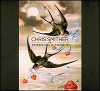 Hundred Dollar Valentine - Chris Smither