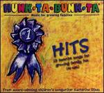 Hunk-Ta-Bunk-Ta Hits