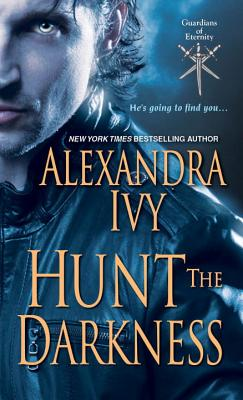 Hunt The Darkness - Ivy, Alexandra