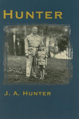 Hunter - Hunter, John A, Jr.