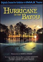 Hurricane on the Bayou - Greg MacGillivray
