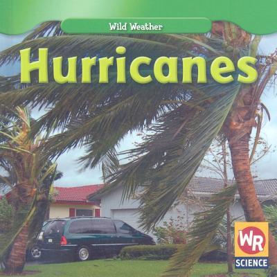 Hurricanes - Mezzanotte, Jim