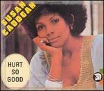 Hurt So Good [UK Bonus Tracks]