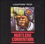 Hustler's Convention [LP]