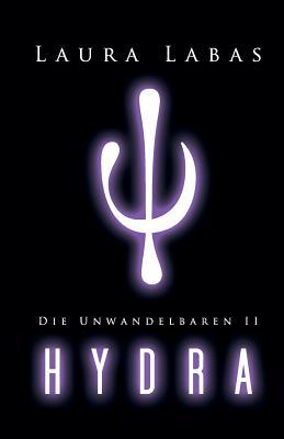 Hydra - Labas, Laura