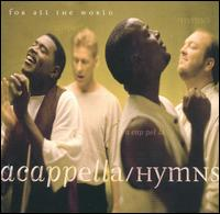 Hymns for All the World - Acappella