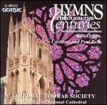 Hymns Through the Centuries