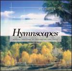 Hymnscapes, Vol. 3-4