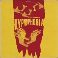 Hypnophobia - Jacco Gardner