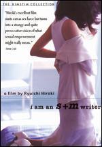 I Am An S&M Writer