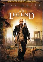 I Am Legend [WS]