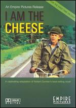 I Am the Cheese - Robert Jiras