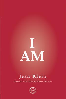 I Am - Klein, Jean