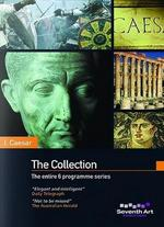 I, Caesar [TV Documentary Series]