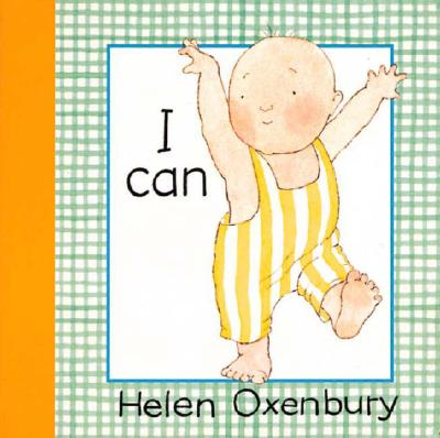 I Can -
