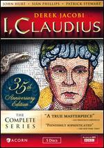 I, Claudius - Herbert Wise